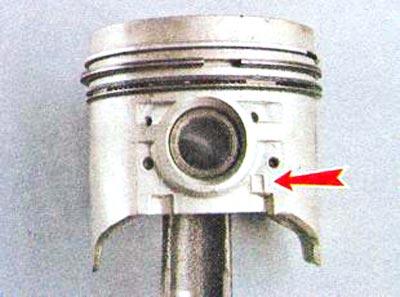 Ваз 21103 руководство по ремонту- качаем - на экране проектора не было скачать руководство ваз 21103  бесплатное