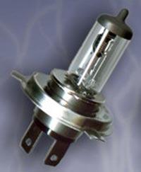 лампа АКГ12-60 55
