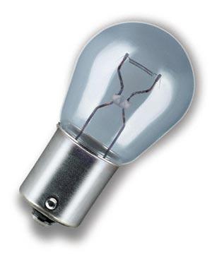 лампа А12-21-3