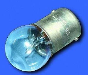 лампа А12-5