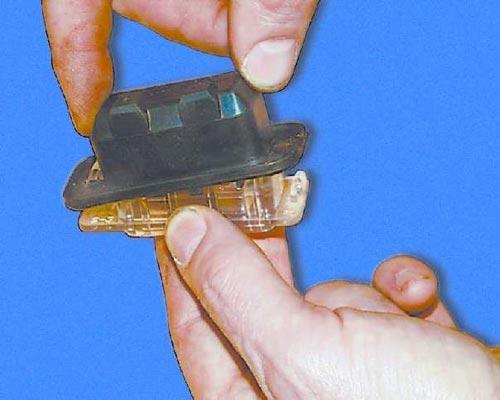Схемы toyota | Схема провотки поворотов ваз 2101: http://ventur.sytes.net/2013/10/07/shema-provotki-povorotov-vaz-2101/