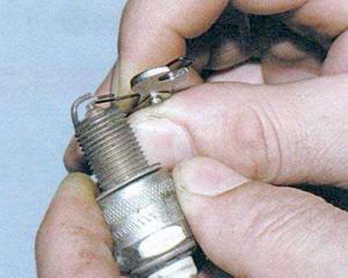 Регулировка карбюратора солекс 21083 своими руками