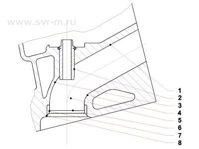 инструкция по ремонту ваз 2104 инжектор